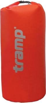 Гермомешок Tramp нейлон 70л красный - купить (заказать), узнать цену - Охотничий супермаркет Стрелец г. Екатеринбург