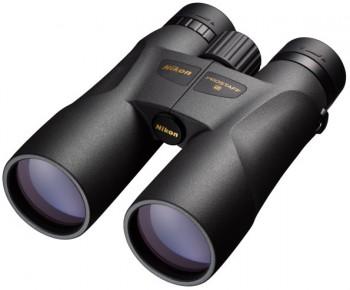 Бинокль Nikon Prostaff 5 10х50 - купить (заказать), узнать цену - Охотничий супермаркет Стрелец г. Екатеринбург