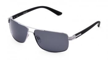 Очки д/в SP glasses PL02 L2 серая поляризация, серо-черный - купить (заказать), узнать цену - Охотничий супермаркет Стрелец г. Екатеринбург