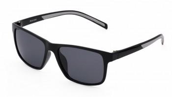 Очки д/в SP glasses PL04 L2 серая поляризация, черно-серый - купить (заказать), узнать цену - Охотничий супермаркет Стрелец г. Екатеринбург