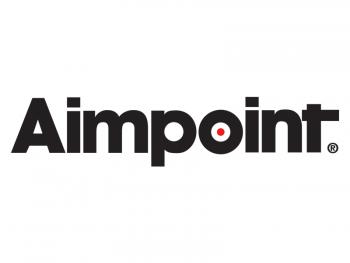 AIMPOINT - купить (заказать), узнать цену - Охотничий супермаркет Стрелец г. Екатеринбург