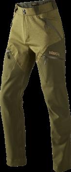 Брюки Harkila Agnar Hybrid Highland green/Rifle green - купить (заказать), узнать цену - Охотничий супермаркет Стрелец г. Екатеринбург