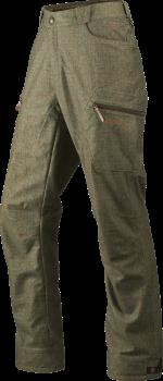 Брюки Harkila Stornoway Active Cottage green - купить (заказать), узнать цену - Охотничий супермаркет Стрелец г. Екатеринбург