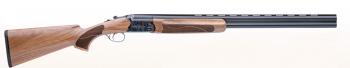 Tedna Prime S12T Case hardened к.12х76 L-760 - купить (заказать), узнать цену - Охотничий супермаркет Стрелец г. Екатеринбург