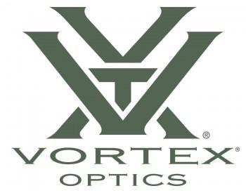 VORTEX - купить (заказать), узнать цену - Охотничий супермаркет Стрелец г. Екатеринбург