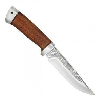 Нож туристический Стрелец дерево, 95х18 - купить (заказать), узнать цену - Охотничий супермаркет Стрелец г. Екатеринбург