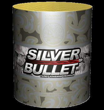 Салют Сильвер Буллит (Silver Bullet) 18/1 - купить (заказать), узнать цену - Охотничий супермаркет Стрелец г. Екатеринбург