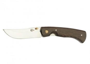 Нож Алтай, складной, 95*18 - купить (заказать), узнать цену - Охотничий супермаркет Стрелец г. Екатеринбург