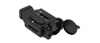 Micro2 V (компактный тепловизионный наблюдательный прибор) - купить (заказать), узнать цену - Охотничий супермаркет Стрелец г. Екатеринбург