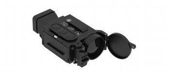 Micro2 Q (компактный тепловизионный наблюдательный прибор) - купить (заказать), узнать цену - Охотничий супермаркет Стрелец г. Екатеринбург