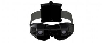 Shadow 3D (тепловизионные очки) - купить (заказать), узнать цену - Охотничий супермаркет Стрелец г. Екатеринбург