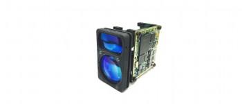 IWT LRF905 (лазерный дальномерный модуль) - купить (заказать), узнать цену - Охотничий супермаркет Стрелец г. Екатеринбург
