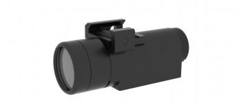 IWT PL (пистолетный фонарь) - купить (заказать), узнать цену - Охотничий супермаркет Стрелец г. Екатеринбург