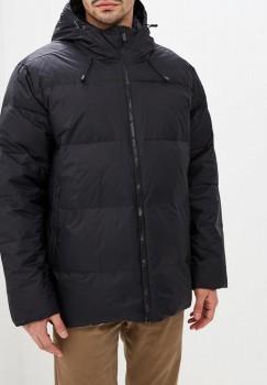 Куртка Under Armour Down Jacket (1346320-001) - купить (заказать), узнать цену - Охотничий супермаркет Стрелец г. Екатеринбург