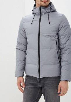 Куртка Under Armour Down Jacket (1346320-035) - купить (заказать), узнать цену - Охотничий супермаркет Стрелец г. Екатеринбург