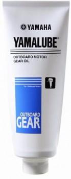 Масло трансмиссионное YAMALUBE Outboard Gear 0.35л - купить (заказать), узнать цену - Охотничий супермаркет Стрелец г. Екатеринбург