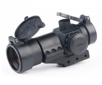 Прицел Gamo коллиматорный Red-Dot AD 30mm - купить (заказать), узнать цену - Охотничий супермаркет Стрелец г. Екатеринбург