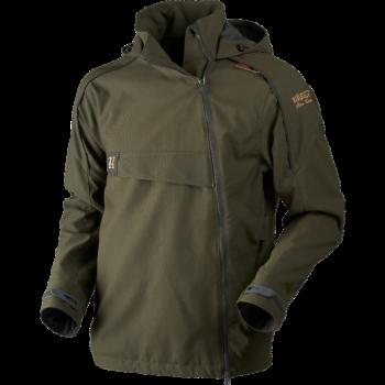 Куртка Harkila Pro Hunter Move Willow green - купить (заказать), узнать цену - Охотничий супермаркет Стрелец г. Екатеринбург