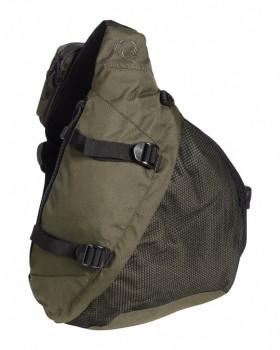 Рюкзак Chevalier Triangle (17 л, 3467G) - купить (заказать), узнать цену - Охотничий супермаркет Стрелец г. Екатеринбург