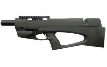 Пневматическая винтовка Ataman Micro-B BP17 503 5,5 мм - купить (заказать), узнать цену - Охотничий супермаркет Стрелец г. Екатеринбург