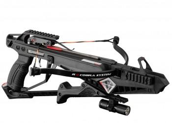 Арбалет-пистолет Ek Cobra System R9 - купить (заказать), узнать цену - Охотничий супермаркет Стрелец г. Екатеринбург