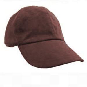 Кепка Canadian Camper MIRRO утепленная, цвет коричневый - купить (заказать), узнать цену - Охотничий супермаркет Стрелец г. Екатеринбург