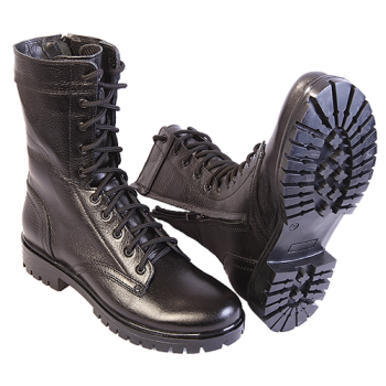 Ботинки с высоким берцем Трек ТК-14 (нат/мех) - купить (заказать), узнать цену - Охотничий супермаркет Стрелец г. Екатеринбург