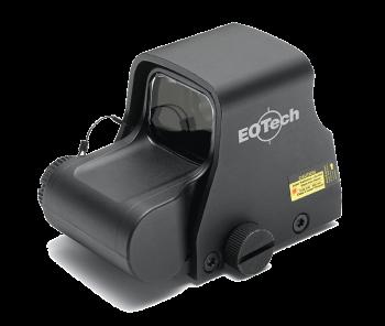 Прицел Eotech XPS2-0 - купить (заказать), узнать цену - Охотничий супермаркет Стрелец г. Екатеринбург