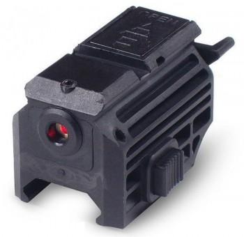 Целеуказатель лазерный Gletcher W-125 - купить (заказать), узнать цену - Охотничий супермаркет Стрелец г. Екатеринбург