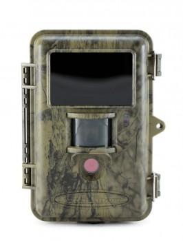 Фотоловушка ScoutGuard SG560K-14mHD Camo - купить (заказать), узнать цену - Охотничий супермаркет Стрелец г. Екатеринбург