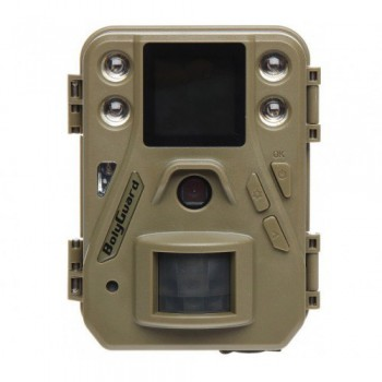 Фотоловушка BolyGuard SG520-12mHD (Зеленый) - купить (заказать), узнать цену - Охотничий супермаркет Стрелец г. Екатеринбург