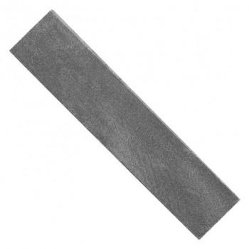 Точильный камень Opinel 10 см - купить (заказать), узнать цену - Охотничий супермаркет Стрелец г. Екатеринбург