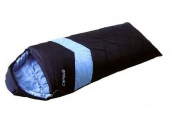 Спальный мешок ADVENTURE 300SQ L-zip (левый) (одеяло -8С, 240X95см) - купить (заказать), узнать цену - Охотничий супермаркет Стрелец г. Екатеринбург