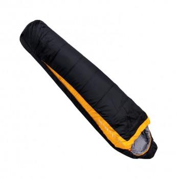 Спальный мешок ADVENTURE 300 XL L-zip (левый) (кокон -8С, 230Х85Х60 см) - купить (заказать), узнать цену - Охотничий супермаркет Стрелец г. Екатеринбург