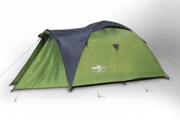 Палатка Canadian Camper Explorer 3 AL (Зеленая) - купить (заказать), узнать цену - Охотничий супермаркет Стрелец г. Екатеринбург