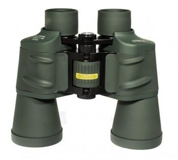 Бинокль Sturman 10x50 (Зеленый) - купить (заказать), узнать цену - Охотничий супермаркет Стрелец г. Екатеринбург