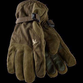 Перчатки Seeland Helt Grizzly brown - купить (заказать), узнать цену - Охотничий супермаркет Стрелец г. Екатеринбург