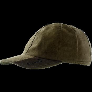 Кепка Seeland Helt Grizzly brown - купить (заказать), узнать цену - Охотничий супермаркет Стрелец г. Екатеринбург