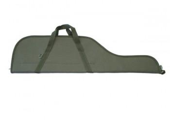 Кейс для ружья ИЖ-27 84см ЧР-14 - купить (заказать), узнать цену - Охотничий супермаркет Стрелец г. Екатеринбург