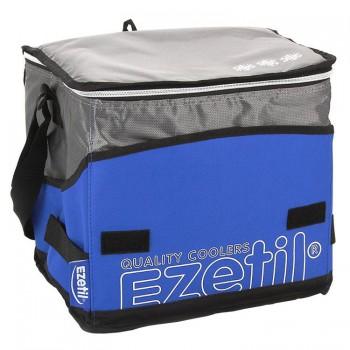 Сумка-термос Ezetil KC Extreme 16 blue - купить (заказать), узнать цену - Охотничий супермаркет Стрелец г. Екатеринбург