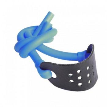 Резинка для рогатки синяя - купить (заказать), узнать цену - Охотничий супермаркет Стрелец г. Екатеринбург