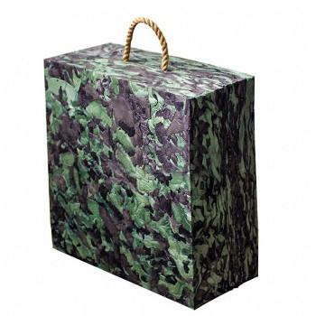 Щит 65х65х20см - купить (заказать), узнать цену - Охотничий супермаркет Стрелец г. Екатеринбург