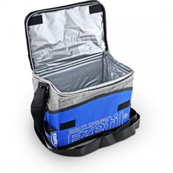 Сумка-термос Ezetil KC Extreme 6 blue - купить (заказать), узнать цену - Охотничий супермаркет Стрелец г. Екатеринбург
