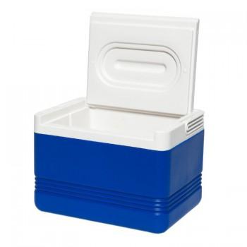Изотермический пластиковый контейнер Igloo Legend 6 - купить (заказать), узнать цену - Охотничий супермаркет Стрелец г. Екатеринбург