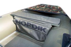 Сумка под банку 600Д (Nordik 330,360,380) - купить (заказать), узнать цену - Охотничий супермаркет Стрелец г. Екатеринбург