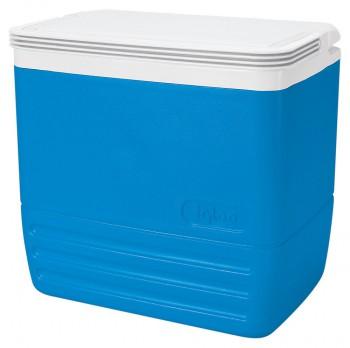 Изотермический пластиковый контейнер Igloo Cool 16 - купить (заказать), узнать цену - Охотничий супермаркет Стрелец г. Екатеринбург