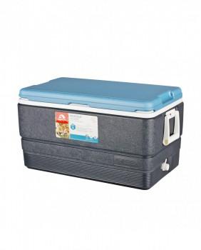 Изотермический пластиковый контейнер Igloo MaxCold Legend 70 - купить (заказать), узнать цену - Охотничий супермаркет Стрелец г. Екатеринбург