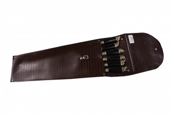 Набор шашлычный НШ-6 (люля кебаб, звери, граб) - купить (заказать), узнать цену - Охотничий супермаркет Стрелец г. Екатеринбург