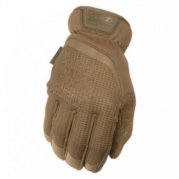 Перчатки FastFit Coyote MECHANIX FFTAB-72 - купить (заказать), узнать цену - Охотничий супермаркет Стрелец г. Екатеринбург