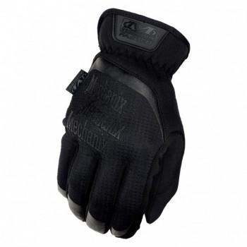 Перчатки Fast Fit Black Covert MECHANIX FFTAB-55 - купить (заказать), узнать цену - Охотничий супермаркет Стрелец г. Екатеринбург